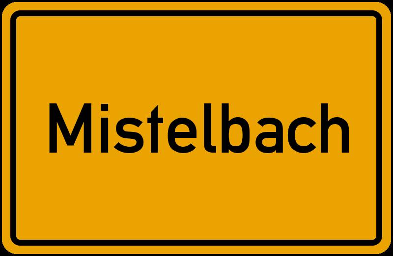 onlinestreet Branchenbuch für Mistelbach