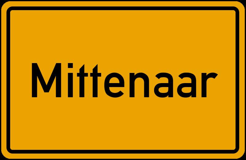 onlinestreet Branchenbuch für Mittenaar