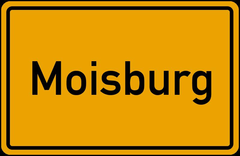 onlinestreet Branchenbuch für Moisburg