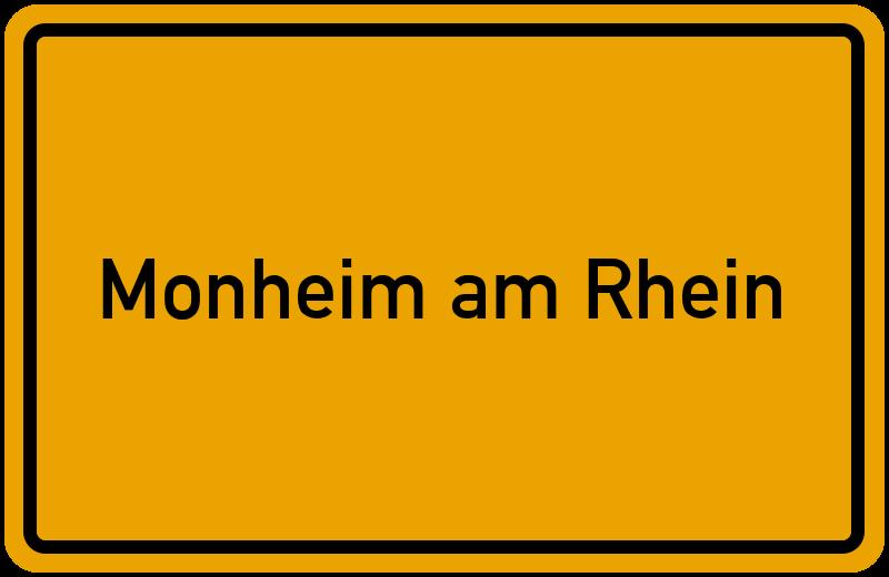 kissno Monheim am Rhein