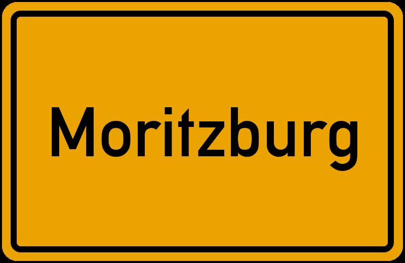 onlinestreet Branchenbuch für Moritzburg