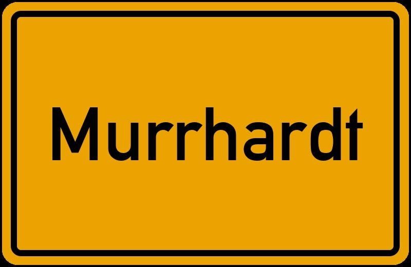 onlinestreet Branchenbuch für Murrhardt