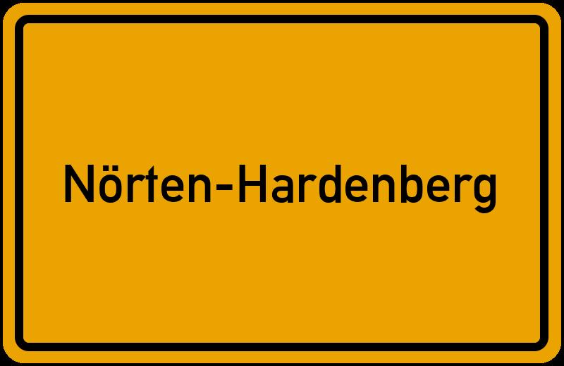 onlinestreet Branchenbuch für Nörten-Hardenberg