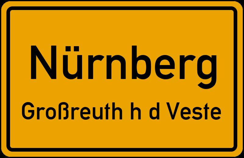 eheberatung nürnberg