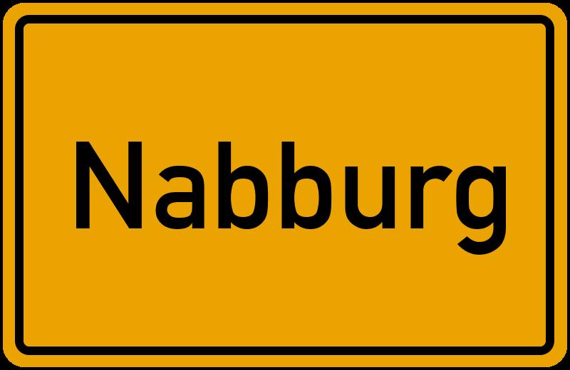 onlinestreet Branchenbuch für Nabburg