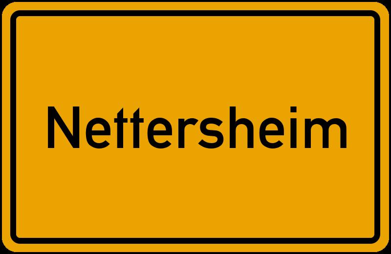 onlinestreet Branchenbuch für Nettersheim