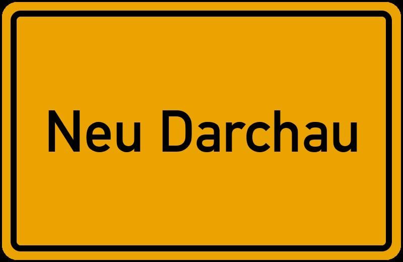 onlinestreet Branchenbuch für Neu Darchau
