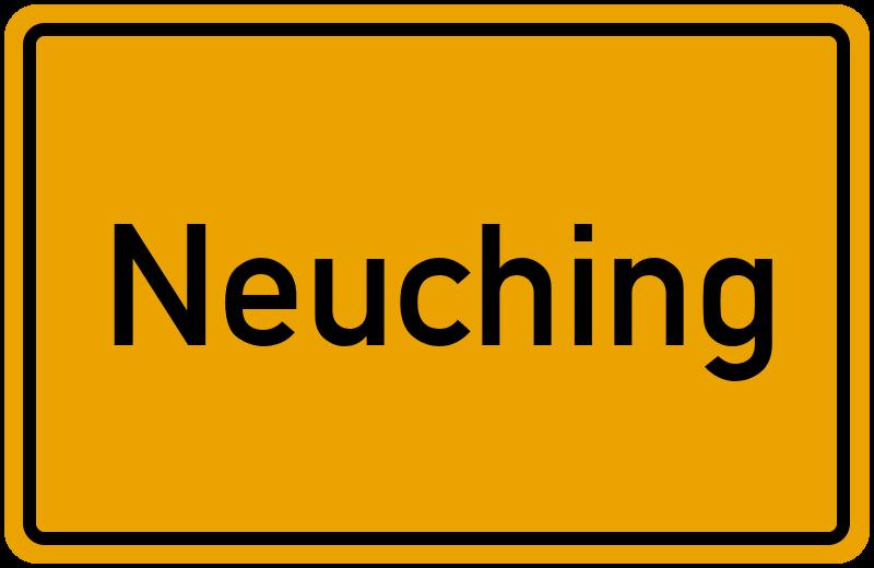 onlinestreet Branchenbuch für Neuching