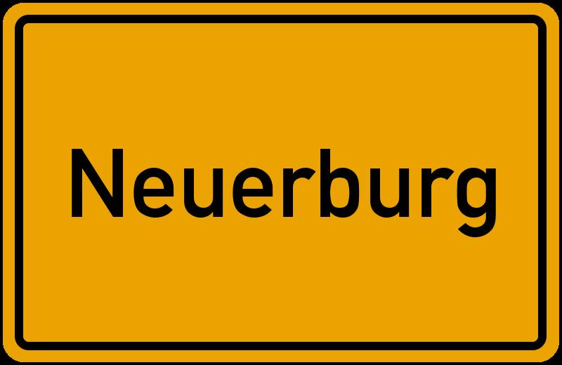 onlinestreet Branchenbuch für Neuerburg
