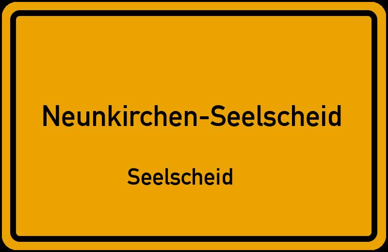 lessingstra e in 53819 neunkirchen seelscheid seelscheid nordrhein westfalen. Black Bedroom Furniture Sets. Home Design Ideas
