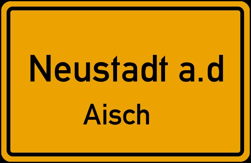 singletreff neustadt aisch Lüdenscheid