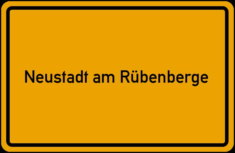 onlinestreet Branchenbuch für Neustadt am Rübenberge