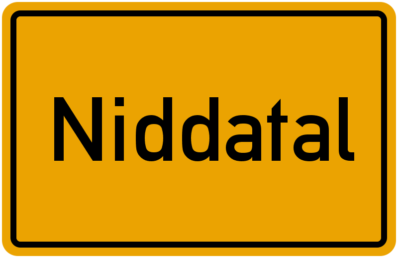 onlinestreet Branchenbuch für Niddatal