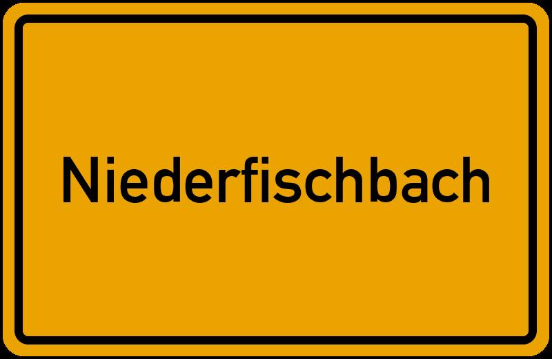 onlinestreet Branchenbuch für Niederfischbach