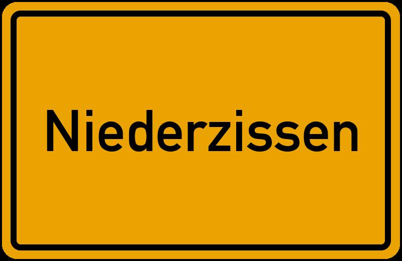 onlinestreet Branchenbuch für Niederzissen