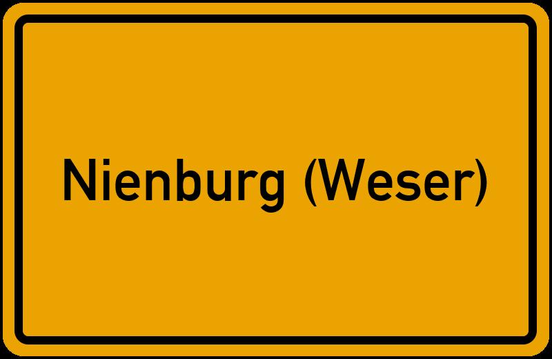 autovermietung nienburg/weser