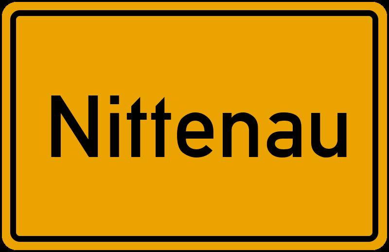 onlinestreet Branchenbuch für Nittenau