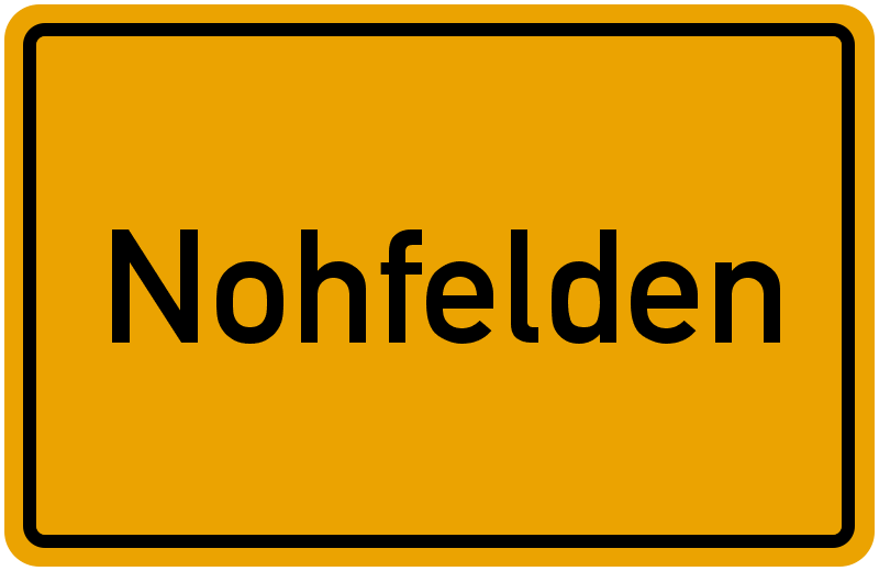 onlinestreet Branchenbuch für Nohfelden