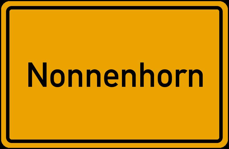onlinestreet Branchenbuch für Nonnenhorn