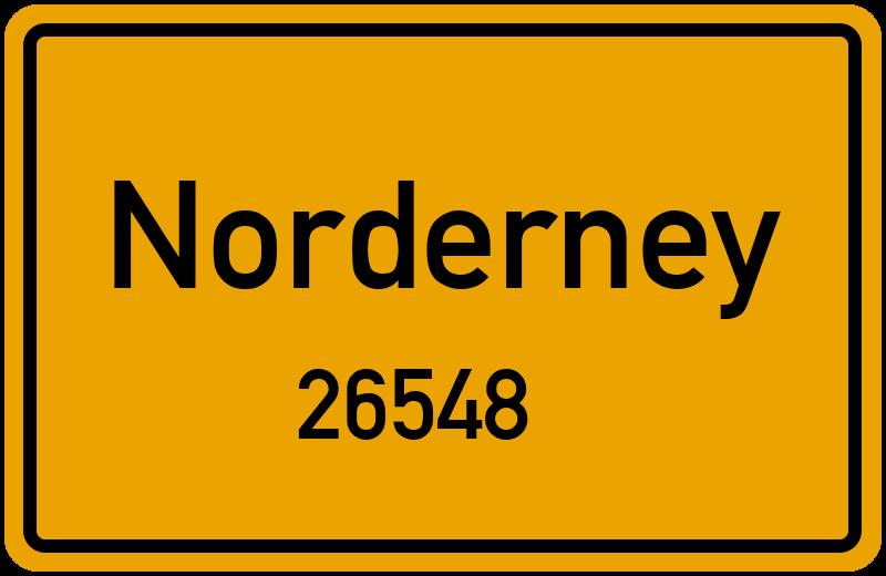 Norderney Karte Straßen.26548 Norderney Straßenverzeichnis Alle Straßen In 26548