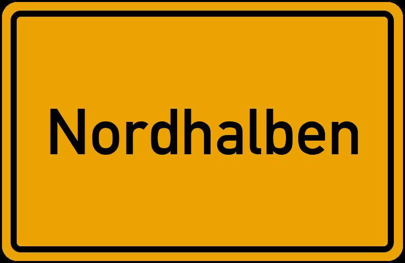 onlinestreet Branchenbuch für Nordhalben