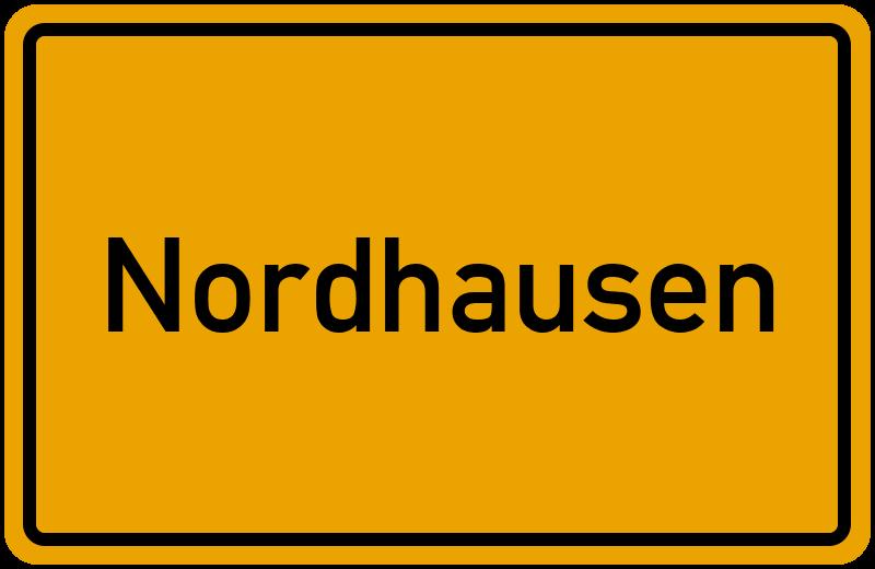 onlinestreet Branchenbuch für Nordhausen
