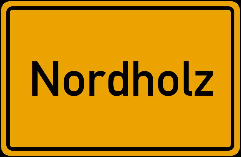 onlinestreet Branchenbuch für Nordholz