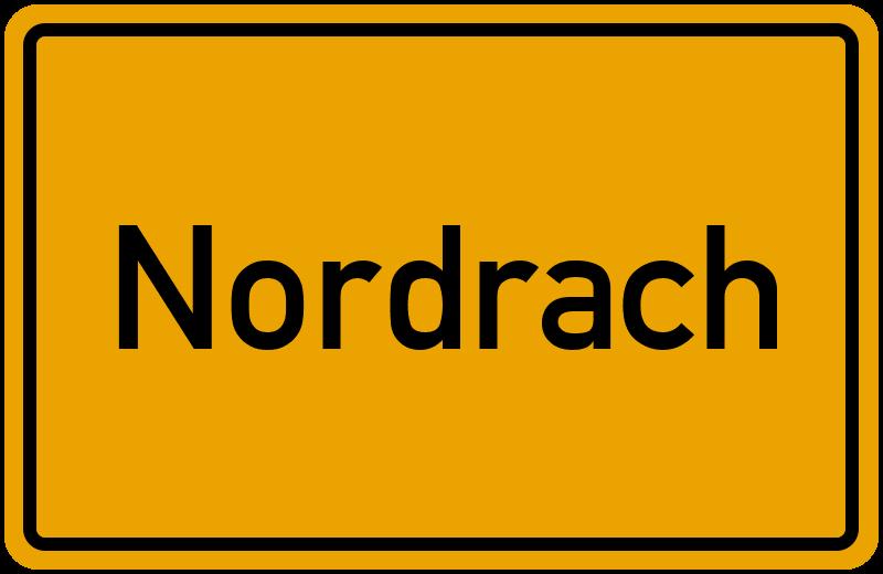 onlinestreet Branchenbuch für Nordrach