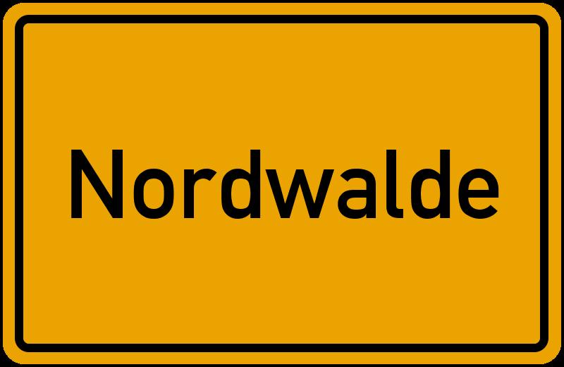 onlinestreet Branchenbuch für Nordwalde
