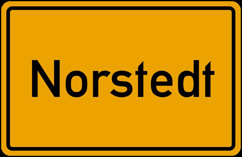 onlinestreet Branchenbuch für Norstedt