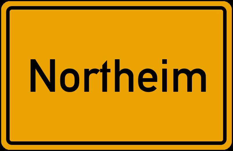 onlinestreet Branchenbuch für Northeim