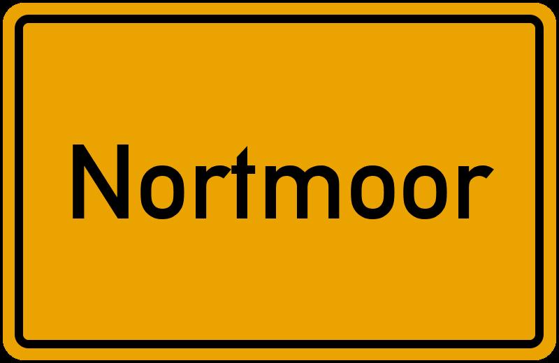 onlinestreet Branchenbuch für Nortmoor