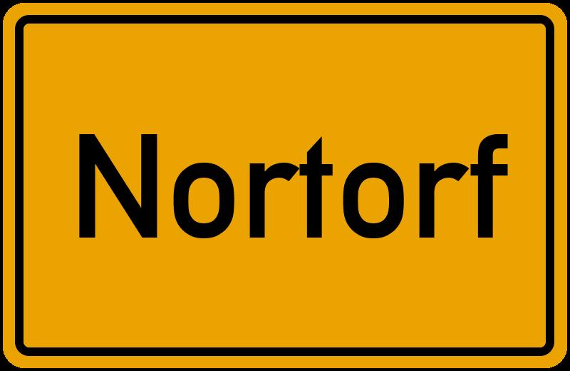 onlinestreet Branchenbuch für Nortorf
