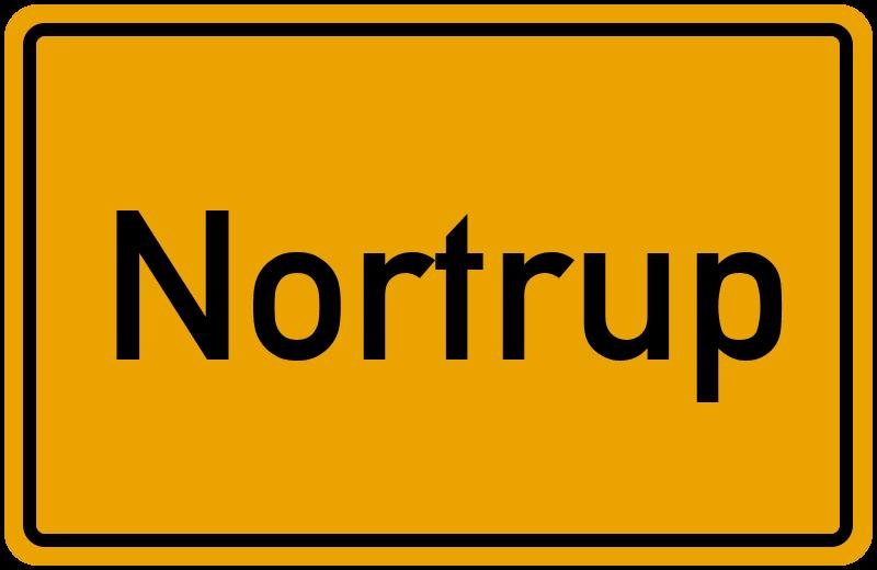 onlinestreet Branchenbuch für Nortrup