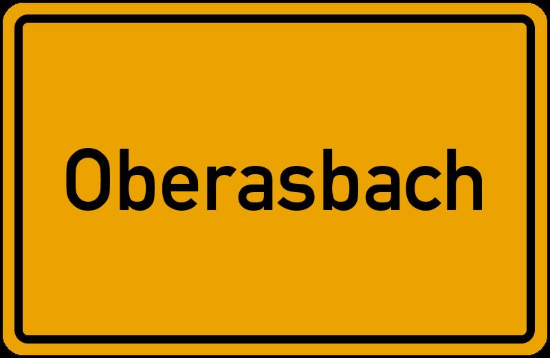 onlinestreet Branchenbuch für Oberasbach