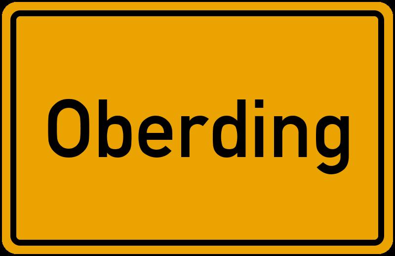 onlinestreet Branchenbuch für Oberding