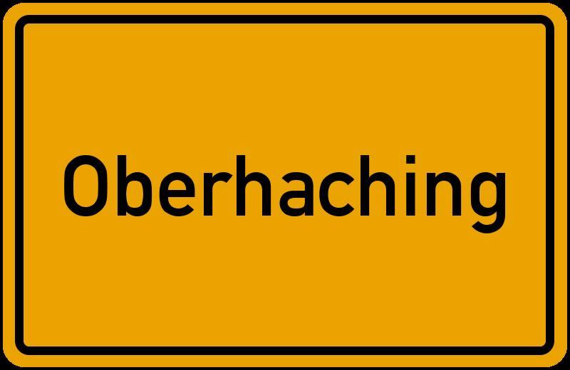 onlinestreet Branchenbuch für Oberhaching