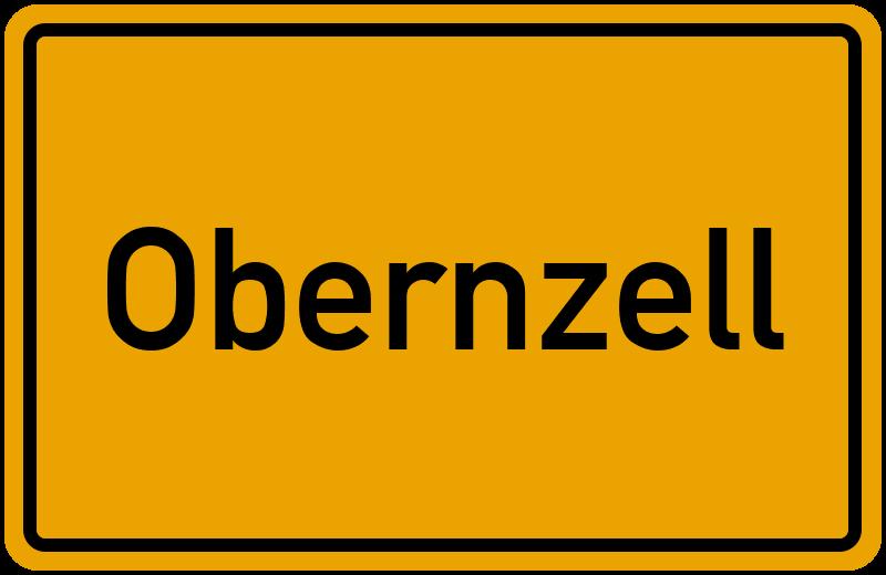 onlinestreet Branchenbuch für Obernzell