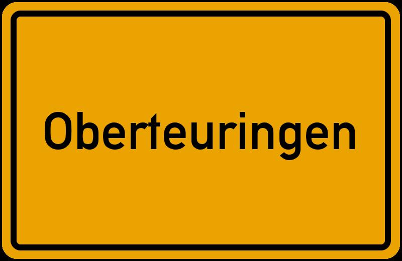 onlinestreet Branchenbuch für Oberteuringen