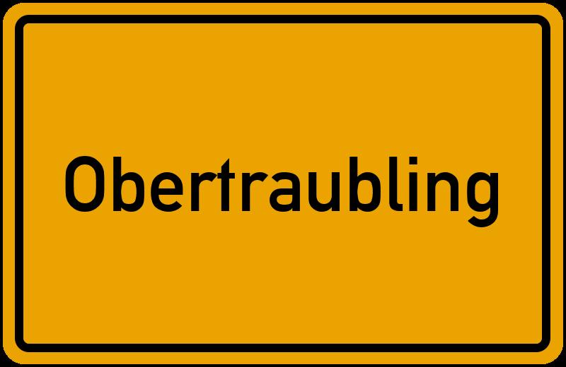 onlinestreet Branchenbuch für Obertraubling
