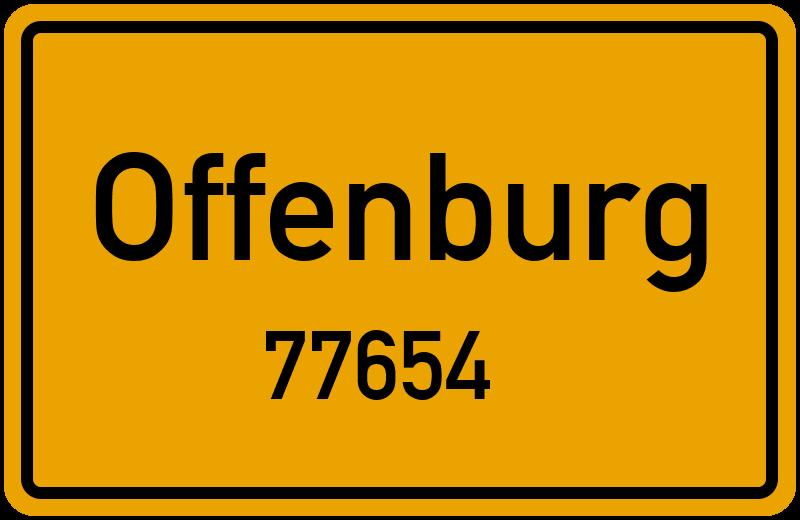 77654 offenburg stra enverzeichnis alle stra en in 77654. Black Bedroom Furniture Sets. Home Design Ideas