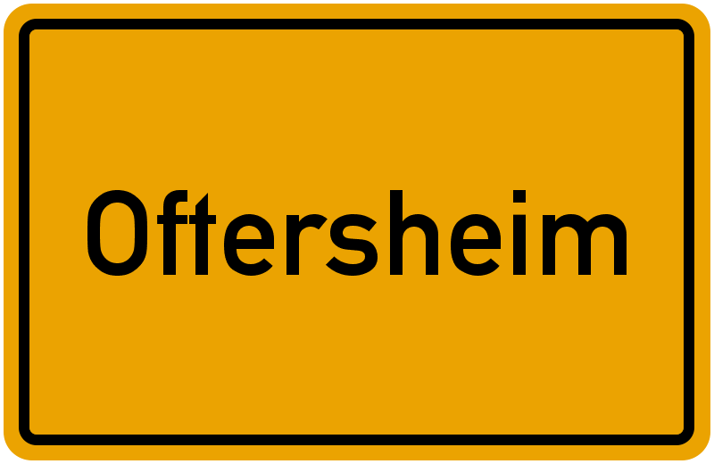 onlinestreet Branchenbuch für Oftersheim