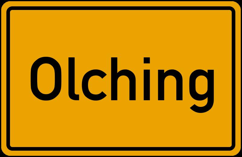 onlinestreet Branchenbuch für Olching