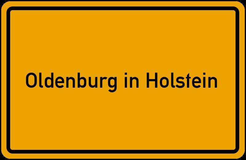 oldenburg in holstein stra enverzeichnis stadtteile bezirke und stra en in oldenburg in holstein. Black Bedroom Furniture Sets. Home Design Ideas