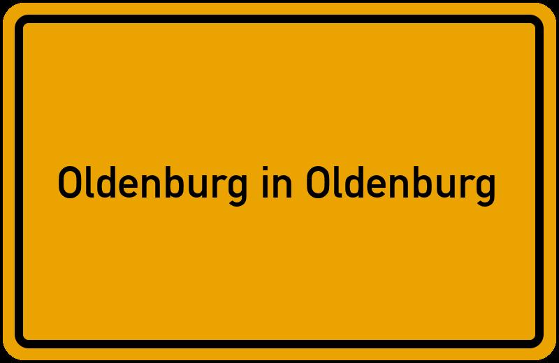 Ortsvorwahl 0441: Telefonnummer aus Oldenburg in Oldenburg / Spam Anrufe