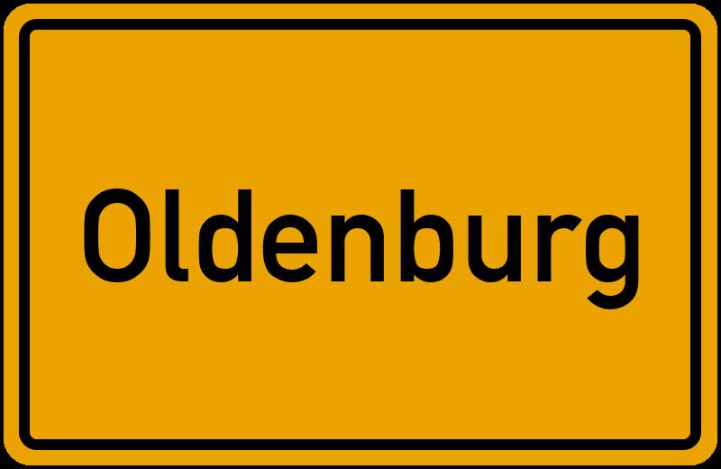 onlinestreet Branchenbuch für Oldenburg