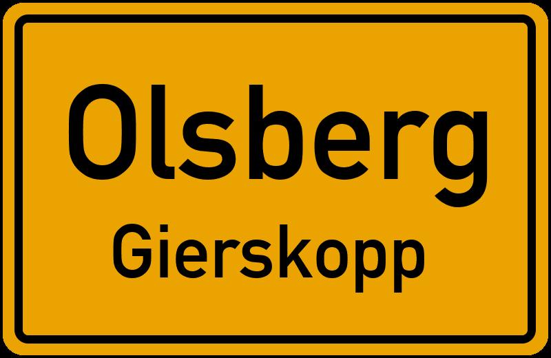 Zur helmah tte in 59939 olsberg gierskopp nordrhein - Kruse armaturen ...