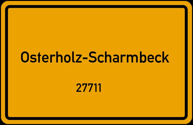 good Bekanntschaften rems murr kreis brilliant phrase and