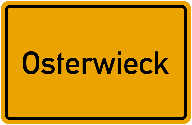 onlinestreet Branchenbuch für Osterwieck