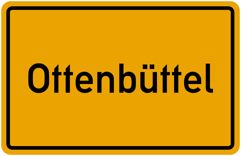 onlinestreet Branchenbuch für Ottenbüttel